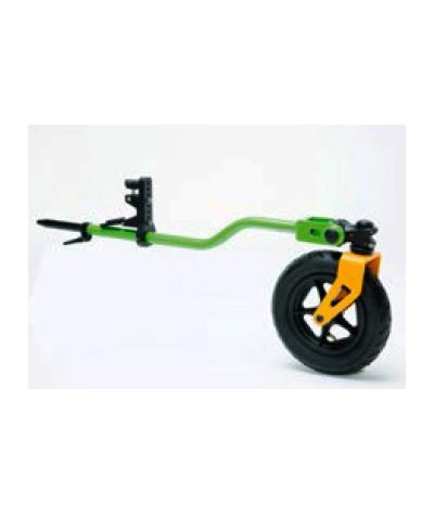 Mono-Trike