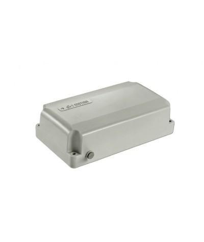Akcesoria: Akumulator Q140