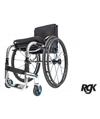 RGK Tiga FX